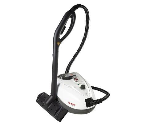 limpiador-a-vapor-de-polti-vaporetto-smart-45-barato-limpiadores-a-vapor-baratos-chollos-en-limpiadores-a-vapor-ofertas-en-limpiadores-a-vapor