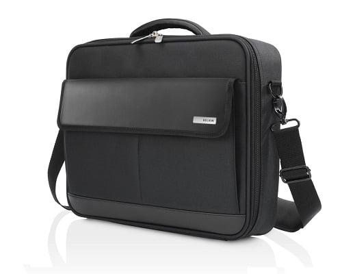 Maletín para ordenador Belkin F8N204EA barato, maletines para ordenadores baratos, chollos en maletines para ordenadores, ofertas de maletines para ordenadores