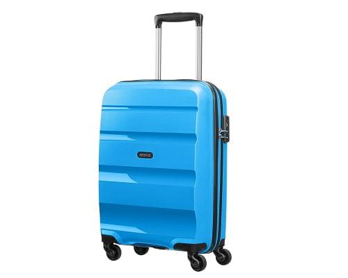maleta-american-tourister-bon-air-spinner-s-barata-maletas-baratas-chollos-en-maletas-ofertas-en-maletas