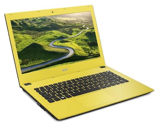 Ordenador portatil Acer Aspire-e5-573g barato, ordenadores baratos, chollos en ordenadores, ofertas en ordenadores