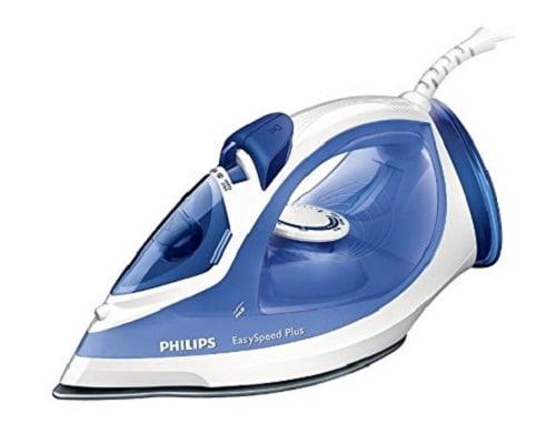 plancha-de-vapor-philips-gc2045-10-barata-planchas-baratas-ofertas-en-planchas-chollos-en-planchas