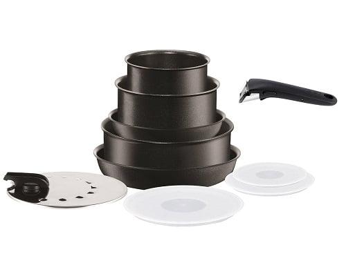 set-de-10-piezas-para-cocina-tefal-l6549602-barato-menaje-de-cocina-barato-chollos-en-menaje-de-cocina-ofertas-en-menaje-de-cocina
