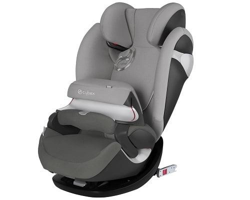 silla-de-coche-cybex-pallas-fix-m-barata-sillas-de-coche-baratas-chollos-en-sillas-de-coche-ofertas-en-sillas-de-coche