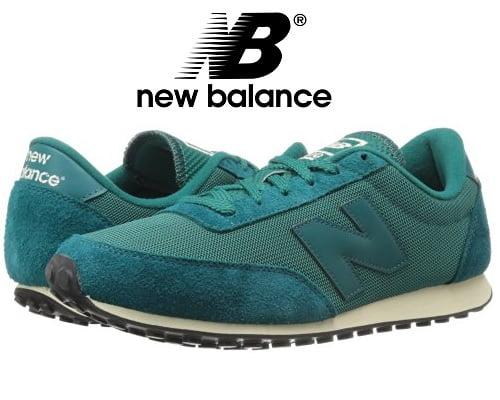 zapatillas new balance 40 euros blog de chollos br8f86339