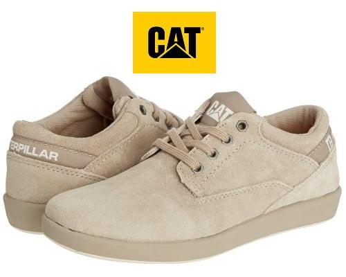 Zapatos para niños Caterpillar baratos, zapatos de marca baratos, zapatos baratos, chollos en zapatos, chollos en zapatos de marca