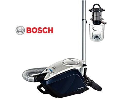 Aspirador Bosch BGS5ALL1 Relaxx'x ProSilence barato, aspiradores baratos, chollos en aspiradores, ofertas en aspiradores