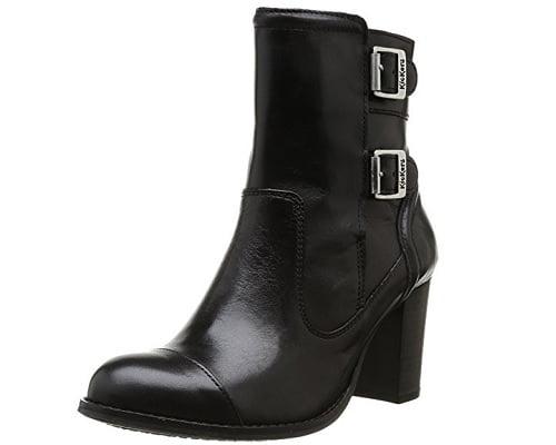 botas-de-cuero-para-mujer-kickers-medix-baratas-calzado-barato-chollos-en-calzado-ofertas-en-calzados