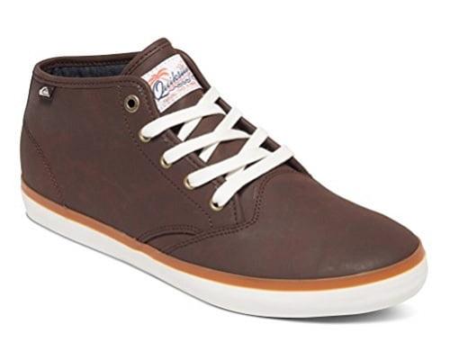 botines-quiksilver-aqys300045-baratos-calzado-barato-chollos-en-calzados-ofertas-en-calzados