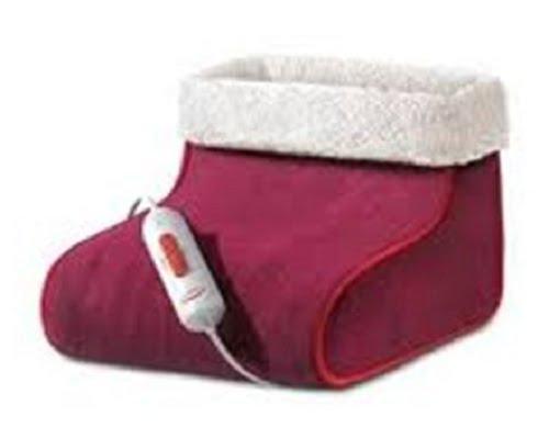 calientapies-soehnle-680228-comfort-vital-barato-calientapies-baratos-chollos-en-calientapies-ofertas-en-calientapies