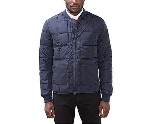 chaqueta-para-hombre-esprit-gesteppt-barata-ropa-barata-chollos-en-ropa-ofertas-en-ropa