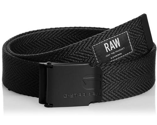 cinturon-para-hombre-g-star-blaker-webbing-belt-barato-cinturones-baratos-chollos-encinturones-ofertas-en-cinturones