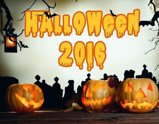 Disfraces de Halloween baratos, máscaras baratas, caretas de hallowen baratas, disfraces baratos, chollos en caretas de Hallowen