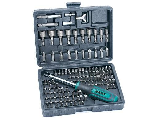juego-de-puntas-de-destornillador-mannesmann-m29896-barato-herramientas-baratas-chollos-en-herramientas-ofertas-en-herramientas