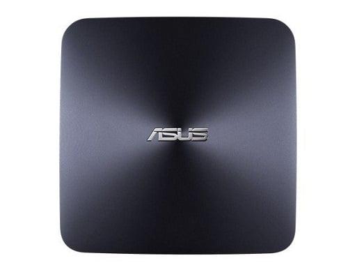 mini-ordenador-asus-vivomini-un42-m121z-barato-ordenadores-baratos-chollos-en-ordenadores-ofertas-en-ordenadores