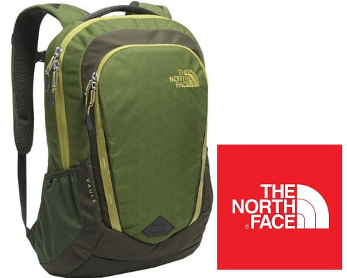 mochila the north face baratas