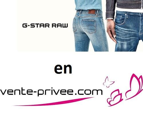 Moda G-Star Raw barata, ropa G-Star barata, chollos en ropa de marca, ropa de marca barata, ofertas en ropa de marca.