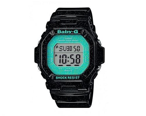reloj-para-mujer-casio-bg-5600gl-1er-barato-relojes-baratos-chollos-en-relojes-ofertas-en-relojes