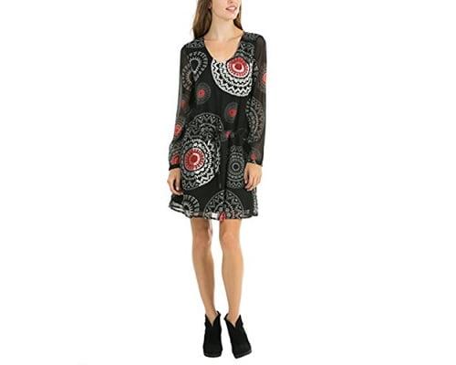 vestido-desigual-aert-barato-vestidos-bartos-chollos-en-vestidos-ofertas-en-vestidos