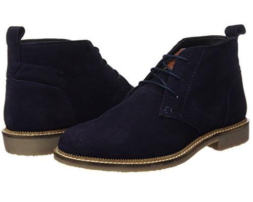 botas-para-hombre-gioseppo-yunque-baratas-botas-baratas-chollos-en-botas-ofertas-en-botas