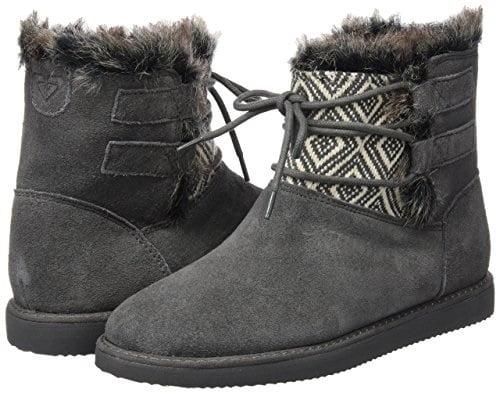botas-para-mujer-roxy-arjb700349-baratas-botas-baratas-chollos-en-botas-ofertas-en-botas