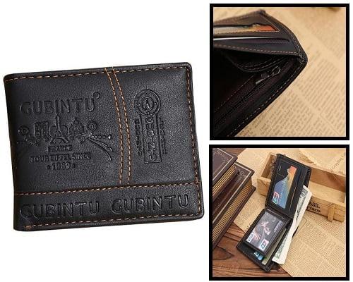 4f23000056 Chollos y ofertas en complementos Archives - Página 2 de 4 ...