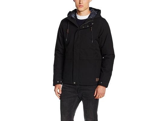 chaqueta-para-hombre-oneill-lm-foray-jacket-barata-chaquetas-baratas-chollos-en-chaquetas-ofertas-en-chaquetas