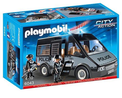 furgon-de-policía-con-luces-y-sonido-de-playmobil-barato-juguetes-baratos-chollos-en-juguetes-ofertas-en-juguetes
