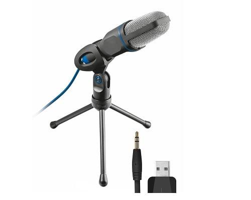 microfono-usb-con-tripode-trust-mico-barato-microfonos-baratos-chollos-en-microfonos-ofertas-en-microfonos