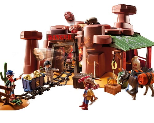 mina-del-oeste-de-playmobil-barata-juguetes-de-playmobil-baratos-chollos-en-juguetes-de-playmobil-ofertas-en-juguetes-de-playmobil