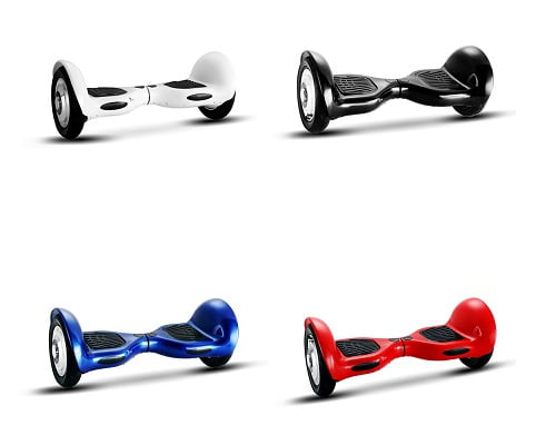 Patinete eléctrico 10 Scooter barato, patinestes baratos, chollos en patinestes, ofertas en patinetes