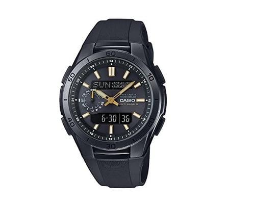 b32818f5a84 Reloj Casio WVA M650B-1A2ER barato
