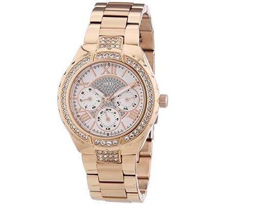 reloj-para-mujer-guess-w0111l3-barato-relojes-baratos-chollos-en-relojes-ofertas-en-relojes