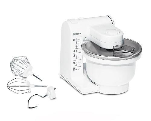 Tu blog de chollos rebajas ofertas y descuentos en internet si quieres - Robot de cocina barato y bueno ...