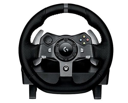 volante-de-carreras-logitech-driving-force-g920-barato-accesorios-para-consolas-baratos-chollos-en-accesorios-para-consolas-ofertas-en-accesorios-para-consolas