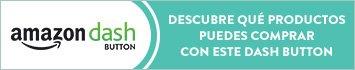 a DP HQP es ¿Conoces el Dash Button de Amazon España? Pulsa el botón y recibe tu producto en casa