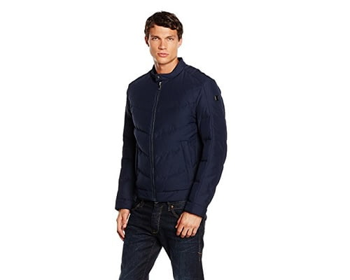 Chaqueta Boss Orange Okonnor barata, chaquetas baratas, ofertas en chaquetas, chollos en chaquetas
