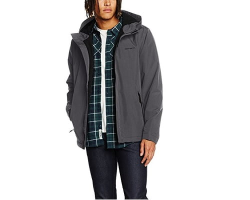Chaqueta Carhartt Neil barata, chaquetas baratas, chollos en chaquetas, ofertas en chaquetas