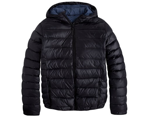 Chaqueta Pepe Jeans Galdor barata, chaquetas baratas, chollos en chaquetas, ofertas en chaquetas