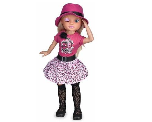 Muñeca Nancy Fashion Show barata, muñecas baratas, chollos en muñecas, ofertas en muñecas
