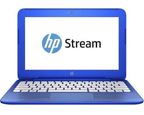 Ordenador portátil HP Stream 11 barato, ordenadores portátiles baratos, chollos en ordenadores , ofertas en ordenadores
