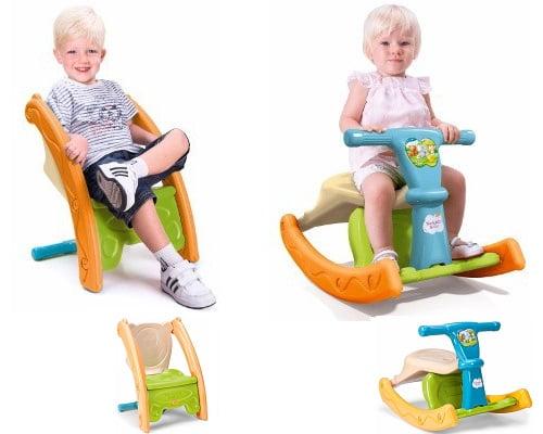 Silla balancín Nenuco Baby barata, balancines baratos, chollos en balancines, chollos en sillas para niños, sillas para niños baratos