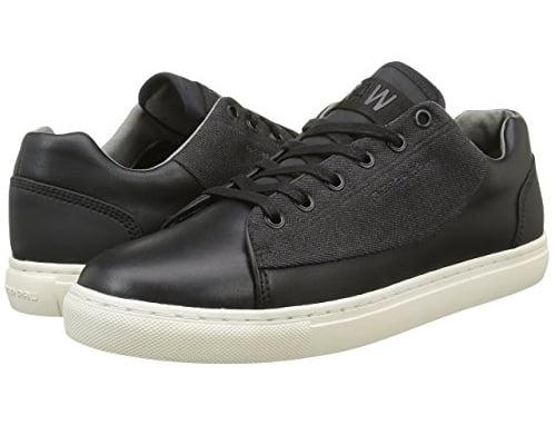 Zapatillas deportivas para hombre G Star baratas, zapatillas deportivas baratas, chollos en zapatillas deportivas, ofertas en zapatillas deportivas