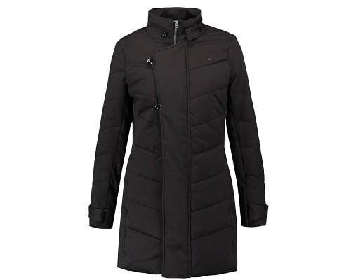 Abrigo G Star Minor Classic Qlt Coat barato, abrigos baratos, chollos en abrigos, ofertas en abrigos