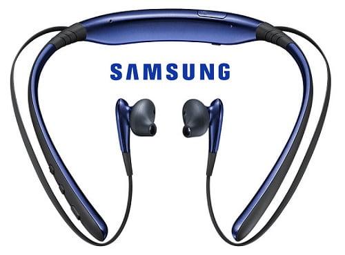 Auriculares inalámbricos Samsung Level U Wireless baratos, auriculares inalámbricos baratos, chollos en auriculares, ofertas en auriculares