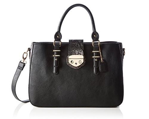 Bolso Clarks Miss Chantal barato, bolsos baratos, chollos en bolsos, ofertas en bolsos