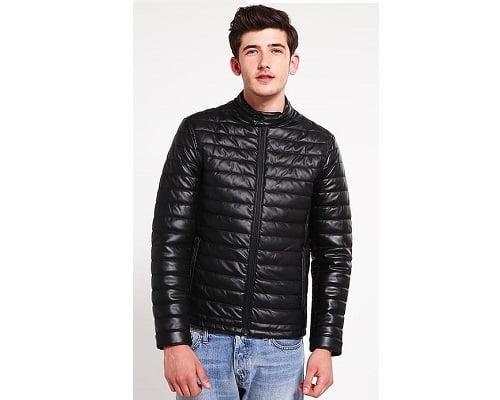 Chaqueta Jack & Jones Jcopupuffer barata, chaquetas baratas, chollos en chaquetas, ofertas en chaquetas