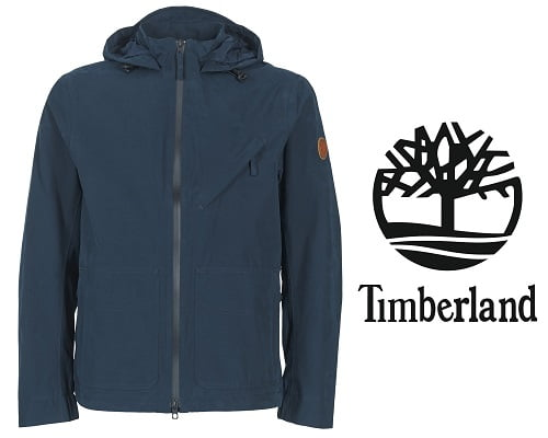 Chaqueta Timberland Mount Clay barata, chaquetas baratas, chollos en chaquetas, ofertas en chaquetas