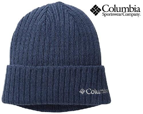 Gorro Columbia Watch Cap II barato, gorros baratos, chollos en gorros, ofertas en gorros, gorros de invierno baratos