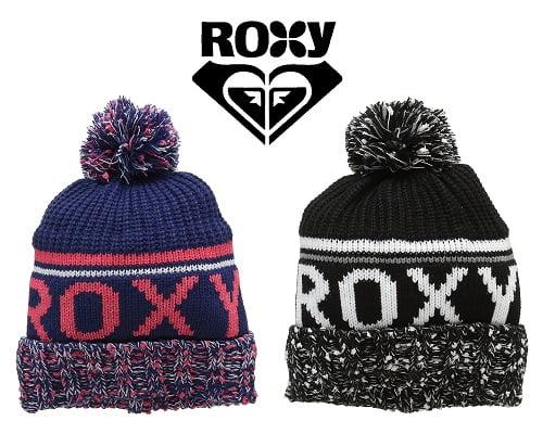 Gorro Roxy Relieve Collar Tonic barato, gorros baratos, chollos en gorros, ofertas en gorros