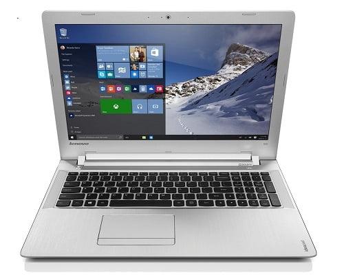 Ordenador portátil Lenovo Z51-70 barato, ordenadores portátiles baratos, chollos en ordenadores portátiles, ofertas en ordenadores portátiles